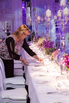 Savoy Hotel Uk Images Photography Flowers London Wedding Planners Table Settings Top Decorations Dining Room Sets Flower