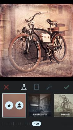 SAVE $1.99: Formulas - Photo Lab Effects and Custom Frames gone Free in the Apple App Store. #iOS #iPhone #iPad  #Mac #Apple