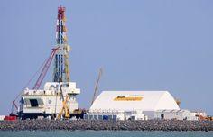 Opep decide reduzir produção em 32,5 milhões de barris por dia - http://po.st/0vIrcT  #Setores - #Corte, #Opep, #Petróleo