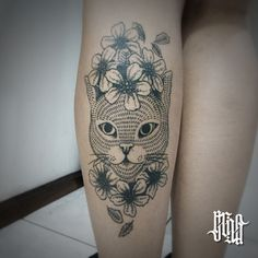 http://www.zupi.com.br/tattoos-de-daniel-griza/
