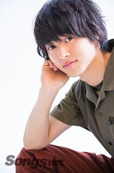 Kento Yamazaki..山﨑賢人 Songs net
