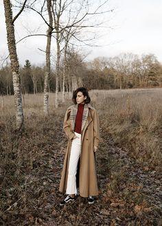 Blog de moda, tendencias, estilo de vida y fotografia. Fashion blog , trends / bloglovin.