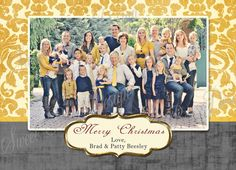 Hey, I found this really awesome Etsy listing at https://www.etsy.com/listing/172320502/christmas-photo-card-holiday-photo-card