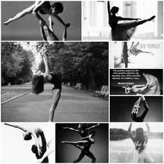 #dance#life#love.......