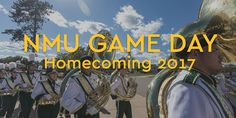 GAME DAY, 'CATS! #ShareNMU Welcome Students, Homecoming Week, School Spirit, Games, Day, Gaming, Plays, Game, Toys
