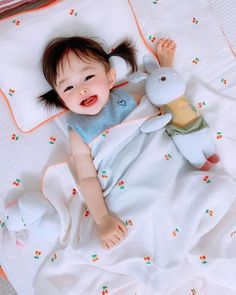 Cute Little Baby, Lil Baby, Little Babies, Baby Kids, Cute Asian Babies, Korean Babies, Asian Kids, Cute Chinese Baby, Chinese Babies