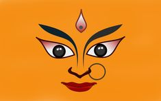 New Delhi: The nine-day pageant of Chaitra Navratri started on March 25 and can final. The post Chaitra Navratri This is the legend in the back of worshipping Maa Chandraghanta on Day 3 appeared first on Re:Targeting News.