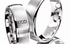 Verighete aur alb MDV989 #verighete #verighete7mm #verigheteaur #verigheteauralb #magazinuldeverighete Aur, Rings For Men, Wedding Rings, Engagement Rings, Jewelry, Diamond, Enagement Rings, Men Rings, Jewlery