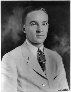 Henry Ford resigned once and allowed his son, Edsel Ford to take over. When Edsel died in 1943, Henry Ford took over Ford again for 2 more years before letting Henry Ford II take over.