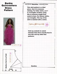 https://chellywood.files.wordpress.com/2015/05/barbie-quinceac3b1era-dress-sewing-pattern.jpg