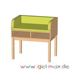 hier erhalten sie mit der neuen schnellauswahl die passende wickelkommode mit treppe. Black Bedroom Furniture Sets. Home Design Ideas