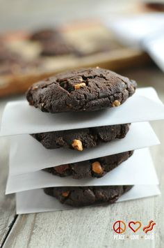 27 Indulgent Keto Desserts Under 5gr of Carbs All week you work hard at…