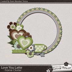Winner, Grab A Byte, Sales and a Freebie  01-12-20215 from Designs by Connie Prince