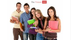 THE VISION IAS #ACADEMY IS THE FASTEST GROWING #IAS #INSTITUE IN THE #TRICITY. CONTACT US FOR MORE DETAILS OR VISIT TODAY SCO76 ,TOP FLOOR ,SECTOR -15 D CHANDIGARH PHONE NO : 09855600273,9815922061...