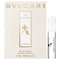 samples - | Sephora Fragrance Samples, Sephora, Bath And Body, Hair Care, Makeup, Beauty, Eau De Cologne, Spray Bottle, Make Up