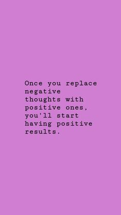 Negative Thoughts, Positivity, Colorful, Optimism