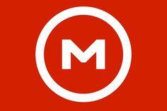 Mega foi comprometido: possível código fonte disponiblizado