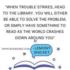 book quotes about love Book Memes, Book Quotes, Me Quotes, Reminder Quotes, Cool Words, Wise Words, Book Nerd Problems, Books To Read, My Books