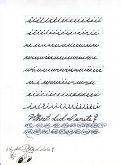 Printables Cursive Writing Worksheets For Adults cursive writing worksheets yahoo search results india style fonts family