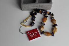 Agate, Opal, Drop Earrings, Yellow, Stuff To Buy, Jewelry, Jewlery, Jewerly, Schmuck