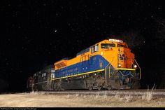 RailPictures.Net Photo: NS 1071 Norfolk Southern EMD SD70ACe at Steward, Illinois by Gary Morgan