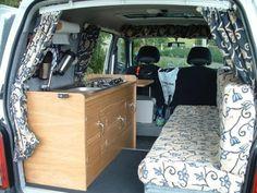 SUV Auto Kissen Luftmatratze aufblasbare dicke Matratze für