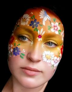 Galerie Carnival, Face, Kids Makeup, Faces, Carnival Holiday