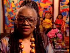 Faith Ringgold: Political Art