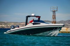 For any clarification   for this superior Rib boat, I am at your disposal ,  Charis Merkatis Marketing & Sales +030 6972271488 www.skipper-bsk.com - merkatis@skipper-bsk.com