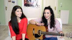 Music Instruments, Guitar, Image, Guitars, Musical Instruments