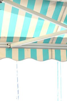 99 Best Awning Love Images In 2019 Window Awnings Front