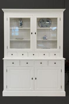 for en stund siden lanserte ikea kj kkeninnredningen. Black Bedroom Furniture Sets. Home Design Ideas