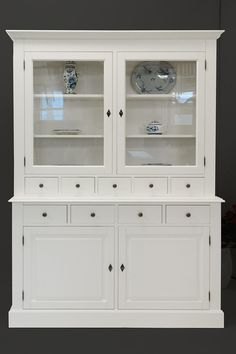 Küchenschrank weiß ikea  Ikea Larsfrid Buffetschrank | ikea | Pinterest | Ikea