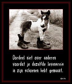 SPREUKEN EN WIJZE GEZEGDEN. , Woorden en gezegden : humor. - Hyves.nl