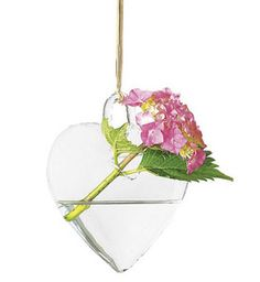 1000 images about vases a suspendre on pinterest vases hanging jars and vase - Www jardindulysse com ...