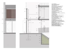 Gallery of Mercedes House / Frazzi Arquitectos - 31