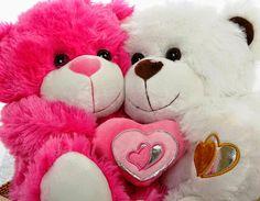 Teddy-Bear-Wallpaper-Image-FB-Whatsapp-2015