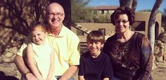 60 Life Lessons I Learned from my Parents