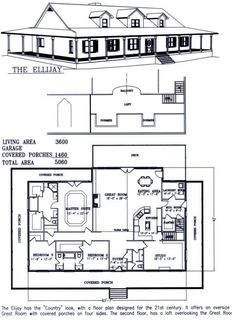 Metal+House+Floor+Plans | ... Steel House Plans Manufactured Homes Amazing Pictures