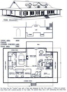 Metal+House+Floor+Plans | ... Steel House Plans Manufactured Homes Floor Plans…