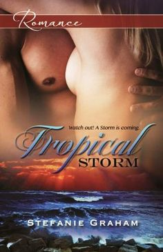 Buy Tropical Storm: Contemporary Romance by Stefanie Graham and Read this Book on Kobo's Free Apps. Discover Kobo's Vast Collection of Ebooks and Audiobooks Today - Over 4 Million Titles! I Love Books, Good Books, This Book, Best Kindle, Sufi Quotes, Movies To Watch Online, About Time Movie, Inspirational Books, Comics
