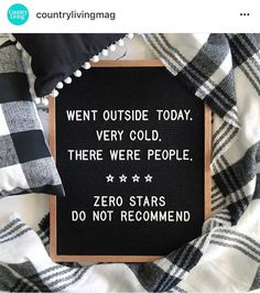 The most versatile and minimalist decoration for your home - felt letter board. Totally in love with and all of the fun boards they create! Inspirational and funny letter board quotes. The Letter Tribe Quotes To Live By, Me Quotes, Funny Quotes, Funny Memes, Hilarious, Funny Holiday Quotes, Funny Winter Quotes, Winter Sayings, Cold Quotes
