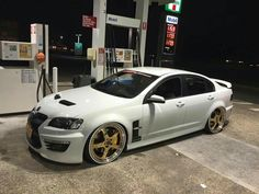 Holden Maloo, Holden Monaro, Australian Muscle Cars, Aussie Muscle Cars, Chevrolet Lumina, Chevrolet Ss, Chevy Ss Sedan, Holden Muscle Cars, Holden Australia