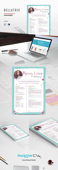 Quotes about change in life career writing 25 ideas Effective Resume, Life Changing Quotes, Advertise Your Business, College Essay, Resume Tips, Creative Resume, Resume Writing, Resume Design, Super Quotes
