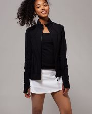 Perfect Your Practice Jacket*B