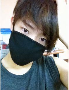 TAKUYA TERADA Takuya Terada, Cross Gene, Baekhyun, Personal Care, Kpop, Beauty, Beautiful, Style, Photos