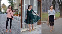 My Silk Fairytale: 2014 Retrospective