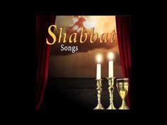 Oseh Shalom prayer - Shabbat Songs - YouTube