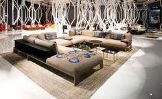 moroso furniture - Google Search