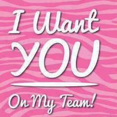 I'm Looking For YOU to Help Me!!!! Full Time Part time any Time Is the rule, Make money while sitting on Face Bokk! Easy Peasy! Start up one time only fee of $10.00 and we give you back $8.00 your first check. Get loads of training AND 12 WEBSITES ALREADY SET UP FOR YOU!!! ALL FREE!!! Pretty cool huh! Take my free tour to learn more! www.peachymelissa.onebigpowerline.com